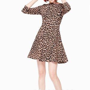 KATE SPADE NWT Dress